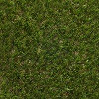 Belle Verde Carmello Artificial Grass by Linear Foot (1' L X 15' W)