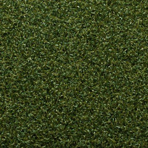 Belle Verde Del Mar Artificial Grass by Linear Foot (1' L x 15' W)