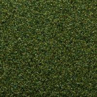 Belle Verde Del Mar Artificial Grass Putting Green (7.5' x 12')