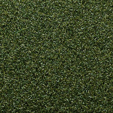 Belle Verde Del Mar Artificial Grass Putting Green (3.75' x 9')