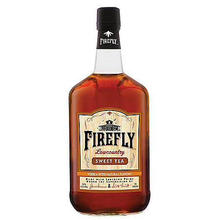Firefly Sweet Tea Vodka (1.75 L)