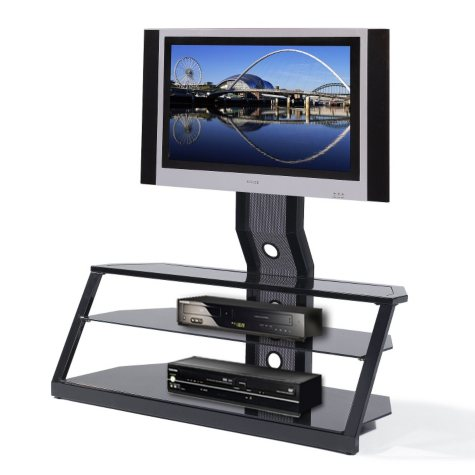 "Cordoba TV Stand with Mount - 32"" to 52"""