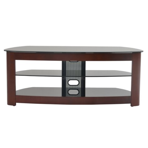 Montecito Collection Entertainment TV Stand