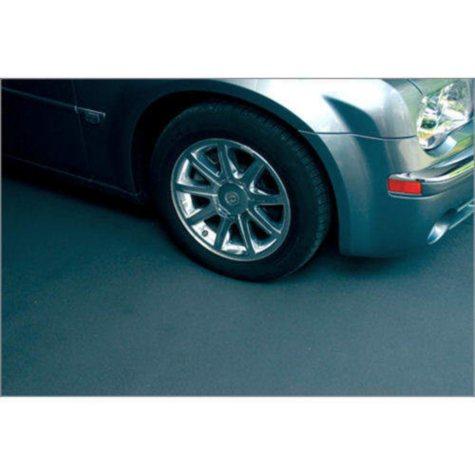 Tarpet™ Midsize Car Floor Mat - 7.5' x 15'