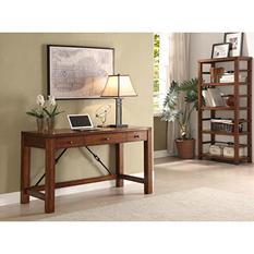 Patterson Writing Desk, Oak
