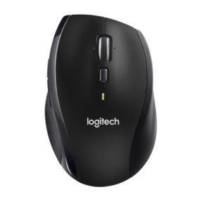Logitech Productivity Plus Mouse