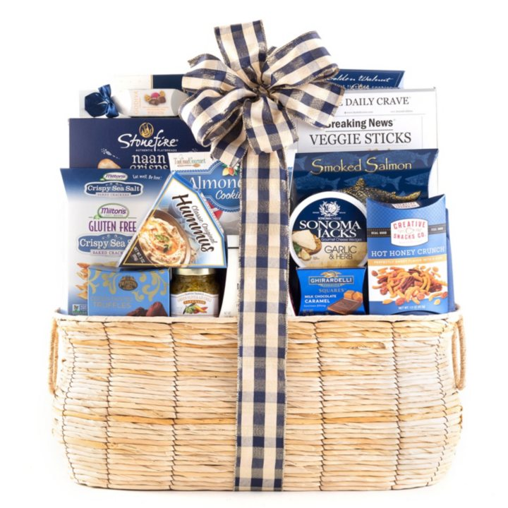 Sams club wine country lasting impressions gift basket various carousel page 1 of 2 active negle Gallery
