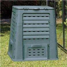 ThermoQuick® 110 Compost Bin