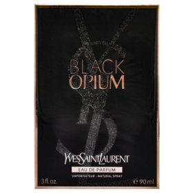 Black Opium by YSL - 3.0 oz. EDP