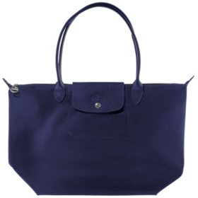 Longchamp Le Pliage Neo Large Tote Bag