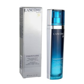 Lancome Visionnaire Advanced Skin Corrector (1 oz.)