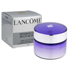 Lancome Renergie Lift Multi Action Light Day Cream (1.7 oz.)