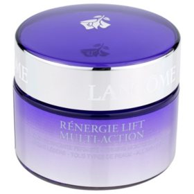 Renergie Lift Multi-Action Lifting and Firming Light Moisturizer Cream by Lancôme #16