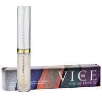 Urban Decay Vice Special Effects Top Coat, Choose Your Color