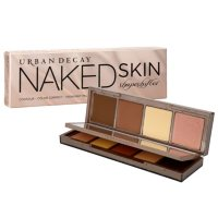 Deals on Urban Decay Naked Skin Shapeshifter Complexion Palette