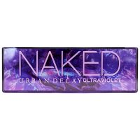 Urban Decay Naked Eyeshadow Palette, Choose Your Shade