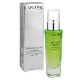 Lancome Energie De Vie Liquid Care (1 oz.)