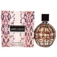 Jimmy Choo for Women 3.3 oz Eau de Parfum by Jimmy Choo