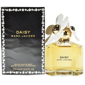 Daisy for Women by Marc Jacobs 3.3 oz. Eau de Toilette