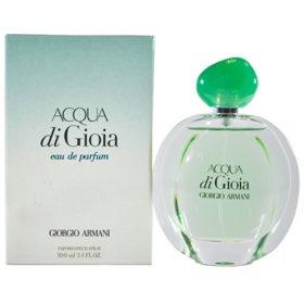 Acqua di Gioia for Women by Giorgio Armani (3.4 oz.)