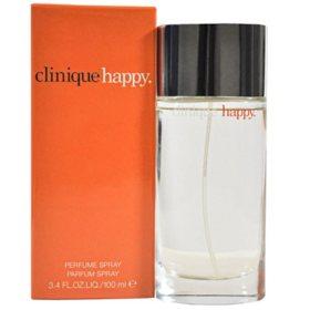 Happy for Women by Clinique 3.3 oz. Eau de Parfum
