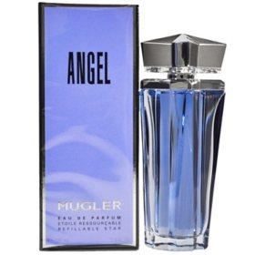 Angel for Women by Thierry Mugler 3.4 oz Eau de Parfum