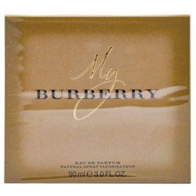 My Burberry by Burberry - 3 oz. EDP