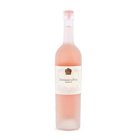 Notorious Pink Rosé Grenache (750 ml)