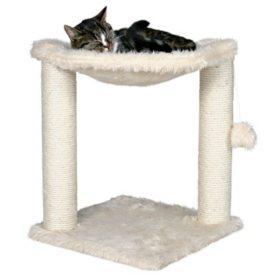 "Trixie Baza Cat Hammock (16"" x 16"" x 19.5"")"
