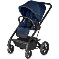 Deals on CYBEX Balios S Stroller 518001063