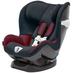 Prime Car Seats Find The Best Infant Baby Car Seat Online Or Bralicious Painted Fabric Chair Ideas Braliciousco
