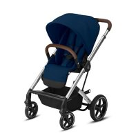 Cybex Balios S Lux Stroller (Choose Your Color)