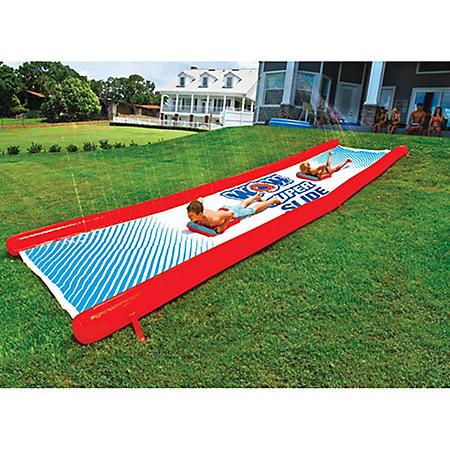 WOW Super Slide - Sam's Club