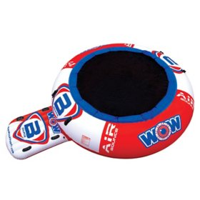 WOW 10' Air Jump Bouncer