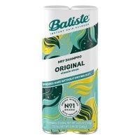 Batiste Dry Shampoo, Clean & Classic Original (6.73 fl. oz., 2 pk.)