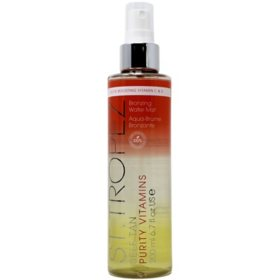 St. Tropez Self Tan Purity Vitamins Body Mist (6.76 oz.)