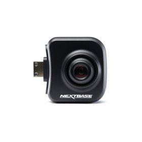 Nextbase Wide Rear Facing Dash Cam - 322GW, 422GW, 522GW, 622GW Compatible