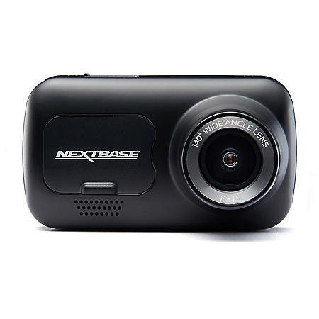 Nextbase 222G Dash Camera