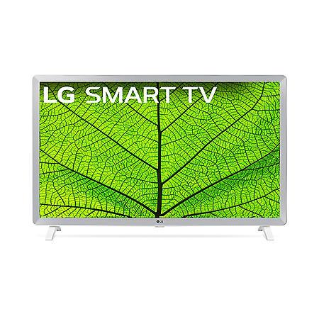 """LG 32"""" Class LM620B Series Smart TV - 32LM620B"""