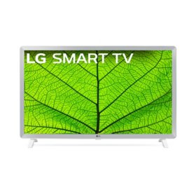 "LG 32"" Class LM620B Series Smart TV - 32LM620B"