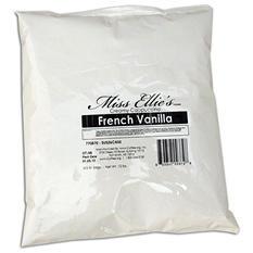Miss Ellie's Creamy Cappuccino, Choose Flavor (2 lb. bag, 6 ct.)