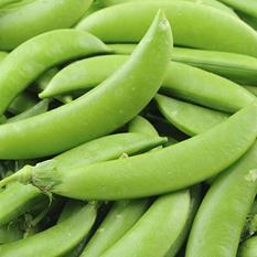 Sugar Snap Peas (2 lb.)