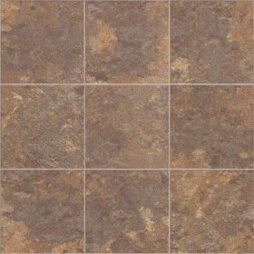 Tuscan River Rock Laminate Flooring 20 94 Sq Ft Sam S Club