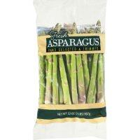 Asparagus (2 lbs.)