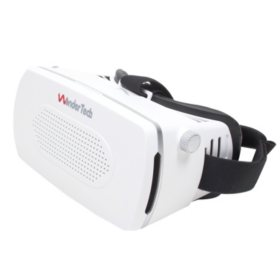 WonderTech Foresight Virtual Reality FPV Headset