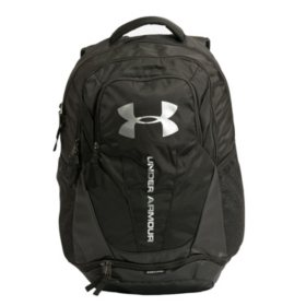 c90554b78c5d Under Armour Hustle 3.0 Backpack