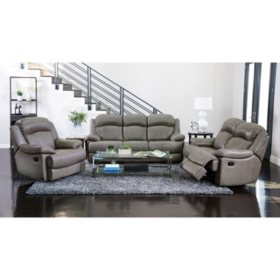 Pleasing Living Room Furniture Sams Club Andrewgaddart Wooden Chair Designs For Living Room Andrewgaddartcom