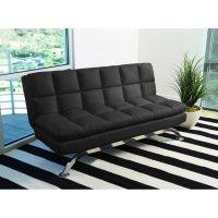 Silo Euro Lounger Sofa, Assorted Colors