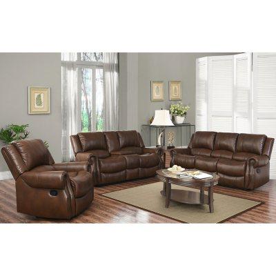 living room furniture sam s club rh samsclub com sam's club sofa cama sam's club sofa sectionals
