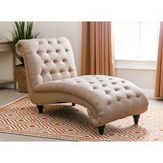 Soho Chaise Lounge